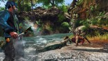 RISEN2-all-all-screenshot-106