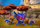 Skylanders Giants - Alchemist transformed