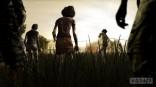 The Walking Dead - 20152012 (1)