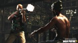 maxpayne3-weapon-mini30-01-1280