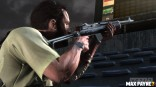 maxpayne3-weapon-mini30-02-1280