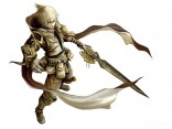 pandora's tower renders (26)