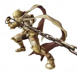 pandora's tower renders (27)