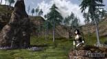 u6_regions_wailing_hills_04