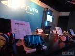 vita_9_rooms8