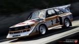 1986_Audi_Sport_quattro_S1_1_WM