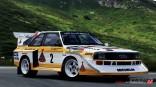 1986_Audi_Sport_quattro_S1_2_WM