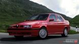 1992_Alfa_Romeo_Q4_1_WM