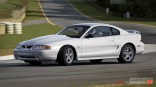 1995_Ford_Mustang_Cobra_R_1_WM
