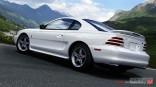 1995_Ford_Mustang_Cobra_R_2_WM
