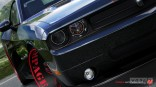 2010_Dodge_Rampage_Challenger_SRT8_5_WM