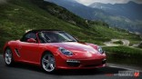 2010_Porsche_BoxsterS_WM