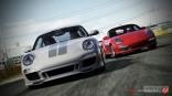 2010_Porsche_SportClassic_BoxsterS_WM