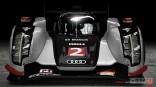 2011_Audi_R18_TDI_2_WM