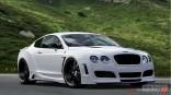 2011_Bentley_PMC_GT_1_WM