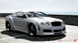 2011_Bentley_PMC_GT_3_WM