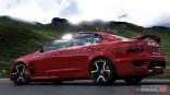 2011_Holden_HSV_GTS_2_WM