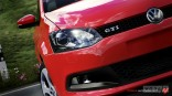 2011_Volkswagen_Polo_GTI_1_WM