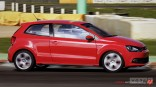 2011_Volkswagen_Polo_GTI_3_WM