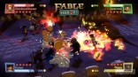 20120305fableheroes01