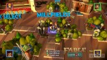 20120305fableheroes05