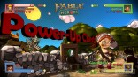 20120305fableheroes08