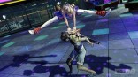 20120307lollipopchainsaw01
