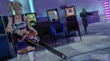 20120307lollipopchainsaw02