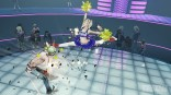 20120307lollipopchainsaw06