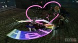 20120307lollipopchainsaw07