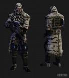 20120307mercenaryops7