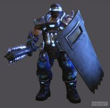 20120307mercenaryops9