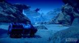 20120307planetside2_09