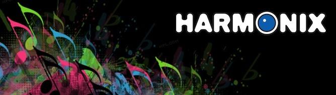 20120329harmonix