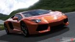 2012_Lamborghini_Aventador_LP700-4_1_WM