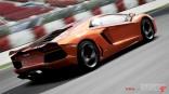 2012_Lamborghini_Aventador_LP700-4_2_WM
