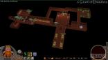 AGameofDwarves_screenshots_24-02-12_(10)