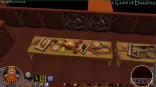 AGameofDwarves_screenshots_24-02-12_(12)