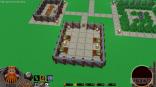 AGameofDwarves_screenshots_24-02-12_(16)