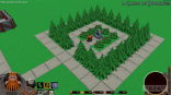 AGameofDwarves_screenshots_24-02-12_(4)