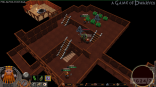 AGameofDwarves_screenshots_24-02-12_(8)
