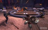 Alliance_group_fighting_Hozen_in_Stormstout_Brewery