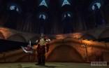 Armsmaster_Harlan_in_Scarlet_Sanctuary_in_Scarlet_Monastery