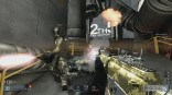 BLR_by_the_numbers_screenshot_8
