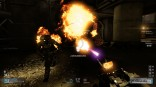 BLR_by_the_numbers_screenshot_9