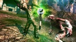 Combat01