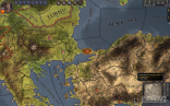 CrusaderKingsII_12