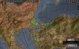 CrusaderKingsII_15