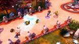 Dungeonland_Screenshot02
