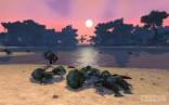 Fishing_Hozen_on_coastal_islands_in_Krasarang